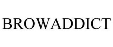 BROWADDICT