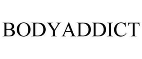 BODYADDICT