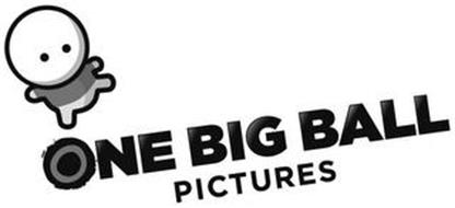 ONE BIG BALL PICTURES