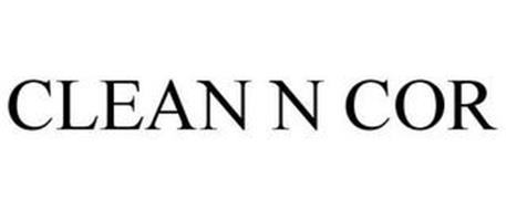 CLEAN N COR