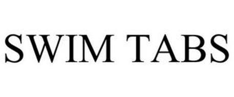 SWIM TABS