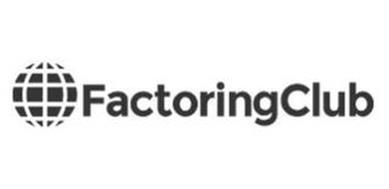 FACTORINGCLUB