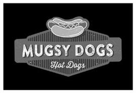 MUGSY DOGS HOT DOGS