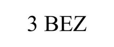 3 BEZ