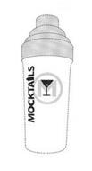 M MOCKTAILS