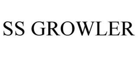 SS GROWLER