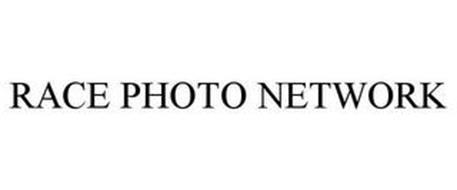 RACE PHOTO NETWORK