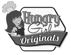 HUNGRY GIRL ORIGINALS