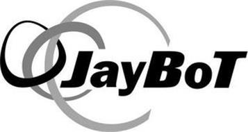 JAYBOT