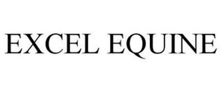 EXCEL EQUINE
