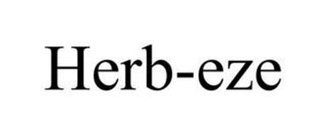 HERB-EZE