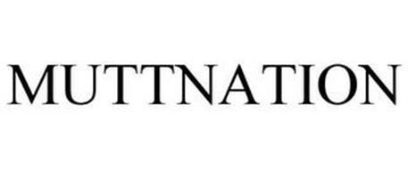 MUTTNATION