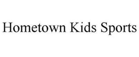 HOMETOWN KIDS SPORTS