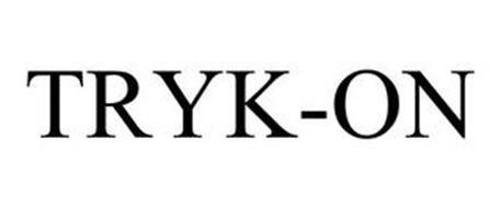 TRYK-ON