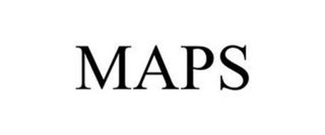 Available trademarks of Washington State University. You