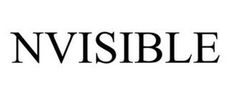 NVISIBLE