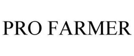 PRO FARMER