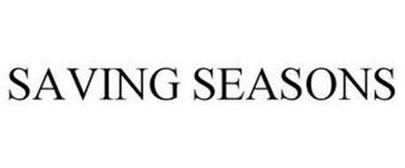 SAVING SEASONS
