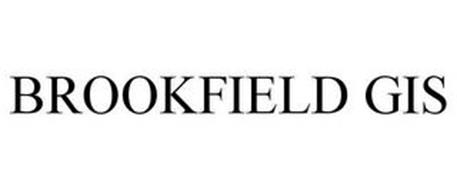 BROOKFIELD GIS