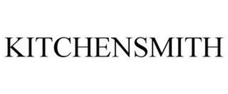 KITCHENSMITH