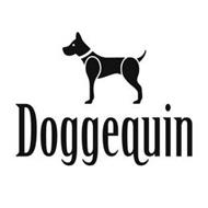 DOGGEQUIN