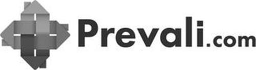 PREVALI.COM