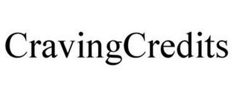 CRAVINGCREDITS