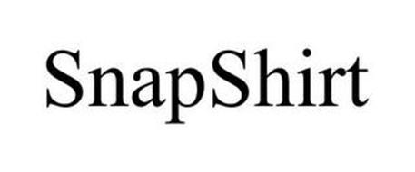 SNAPSHIRT