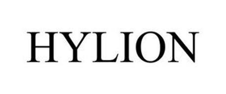 HYLION