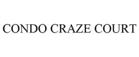 CONDO CRAZE COURT