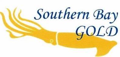 SOUTHERN BAY GOLD