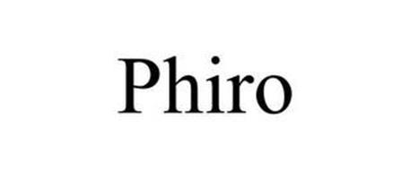 PHIRO