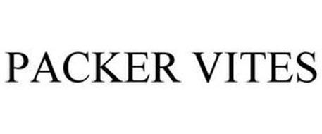 PACKER VITES