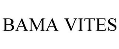 BAMA VITES