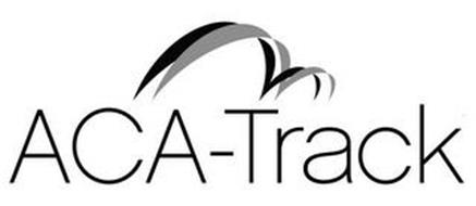 ACA-TRACK