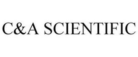 C&A SCIENTIFIC
