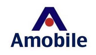 A AMOBILE