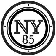 NY 85