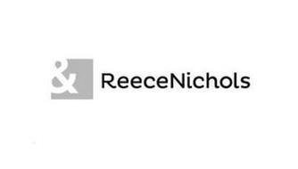 REECE NICHOLS