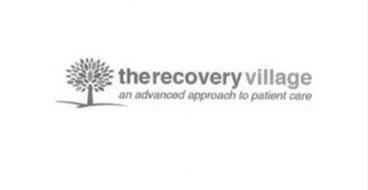 THE RECOVERY VILLAGE AN ADVANCED APPROACH TO PATIENT CARE