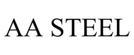 AA STEEL
