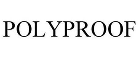 POLYPROOF