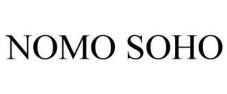 NOMO SOHO
