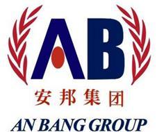 AB AN BANG JI TUAN AN BANG GROUP