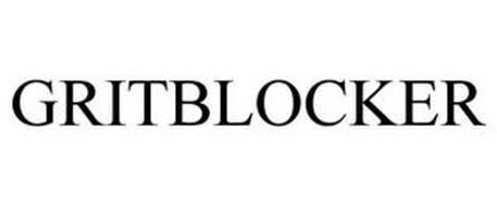 GRIT BLOCKER