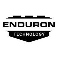 ENDURON TECHNOLOGY
