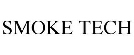 SMOKE TECH