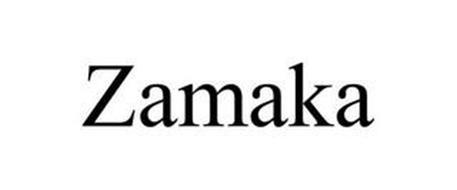 ZAMAKA
