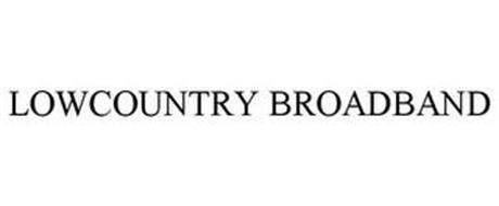 LOWCOUNTRY BROADBAND