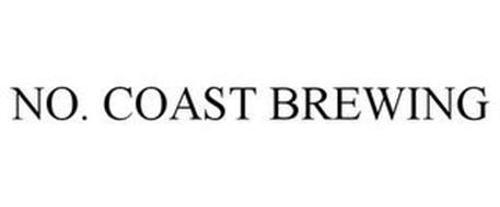 NO. COAST BREWING